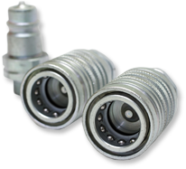 industries_hoseFittings