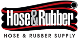 Hose & Rubber Supply